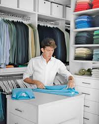 homekeeping tips checklists martha stewart