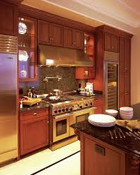 Kitchen Cabinet Catalogue Kitchen Kraftmaid Kitchen Cabinets Kraftmaid Cabinet