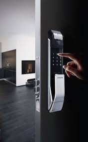 sentri all in one smart home monitoring 212 best home technology images on pinterest home theaters
