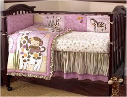 Cocalo Crib Bedding Sets Cocalo Jacana Crib Bedding Set Home Design Remodeling Ideas