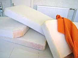 faire des coussins de canapé faire des coussins pour canape coussin pour canape pas cher coussins