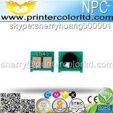 resetter hp laserjet m1132 toner reset chip for hp laserjet p1102 m1132 m1212 printer for hp