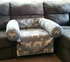 pet sofa covers that stay in place awesome pet couch covers or dog sofa 49 pet couch covers walmart