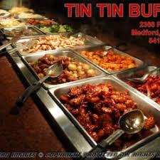 Asian Buffet Las Vegas by New Tin Tin Buffet 94 Photos U0026 74 Reviews Chinese 2366