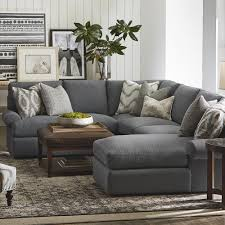Cheap Small Sectional Sofa Style For Small Sectional Sofa The Home Redesign
