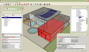Home Hvac Design Software Sketchup Overview Jpg