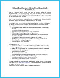 Example Email For Sending Resume by Emailing Your Resume Subject Line Youtuf Com