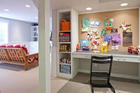study room ideas pinterest u2014 home design and decor create ideas