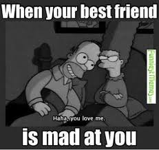 Funny Friend Meme - 30 best friend memes for friendship day to share with your bestie on