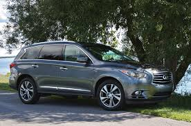 nissan infiniti qx60 less is more 2015 infiniti qx60 u2013 limited slip blog