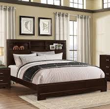 Black Platform Bed Queen Bedroom Modern Bed Bunk Beds Modern Platform Bed Solid Wood