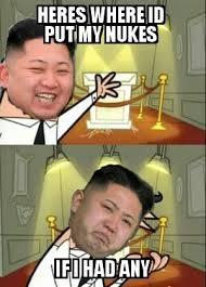 He Mad Meme - he sad or he mad meme by bluehero memedroid