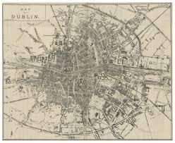 holinshed revisited irish european and world history blog