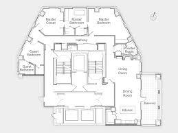hgtv house plans webbkyrkan com webbkyrkan com