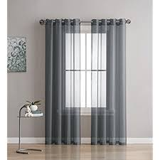 Multi Color Curtains Bedroom Rainbow Multi Color Blackout Striped Curtains For