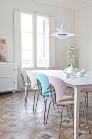 487 best furniture muebles images on pinterest living room