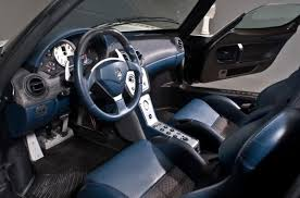 custom maserati interior custom car interior design part 18