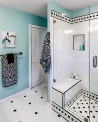 Blue And Black Bathroom Ideas Top 25 Best Teenage Bathrooms Ideas On Pinterest Cute
