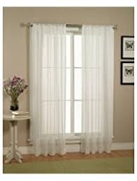 window treatmetns window treatments shop amazon com