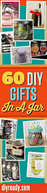 98 best gifts on a budget images on pinterest gifts homemade