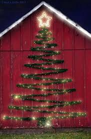 Outdoor Christmas Decor Joy by Best 25 Christmas Lights Ideas On Pinterest Holiday Time Lights