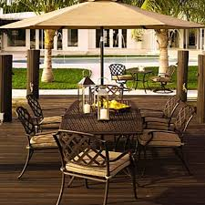 Macys Patio Dining Sets Excellent Macys Home Furniture With News Macys Home Furniture On