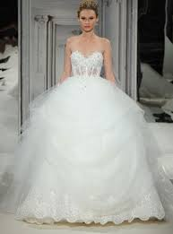 pnina tornai dresses pnina tornai wedding dress best ideas and dresses for your