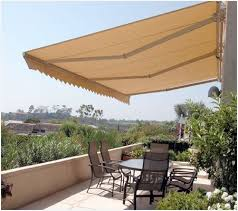 patio awning covers correctly erm csd