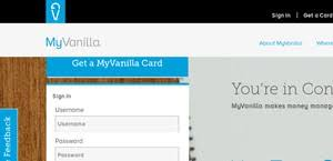 www my vanilla debit card myvanilla debit card reviews 17 reviews of myvanilladebitcard