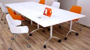 top office top office office tables uk flip top tables