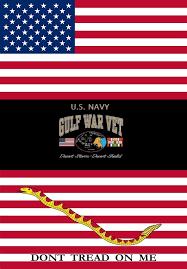 Star Flags U S 50 Star Flag Us Navy Gulf War Vet Dtom By Stephenbarlow On