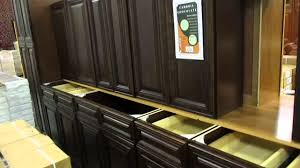 niagara cabinet sets in building material auction sat june 06
