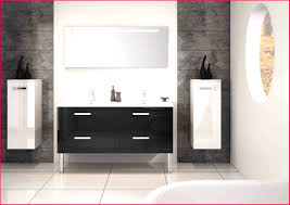element de cuisine 13 inspirant placard cuisine brico depot iqt4 meuble de cuisine con