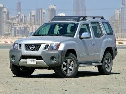 nissan xterra lifted off road 2012 nissan xterra review amarz auto