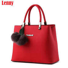 designer handbags sale aliexpress buy sale fashion designer brand pu