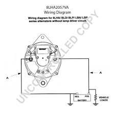 8hc2023ks in prestolite alternator wiring diagram gooddy org
