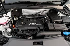 audi q3 wheelbase audi q3 2 0 tfsi review autocar