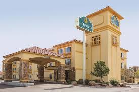 Comfort Suites Gallup New Mexico La Quinta Inn U0026 Suites Gallup 2017 Room Prices Deals U0026 Reviews