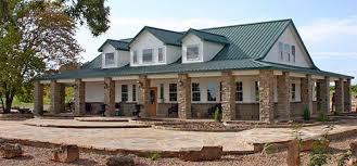 metal homes floor plans metal homes designs latest n metal home designs metal building homes