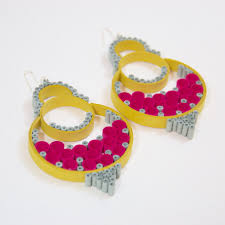 quilling earrings tutorial pdf free download the ultimate guide to paper quilling tools