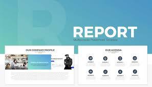 free download layout company profile company profile powerpoint template free 25 free company profile