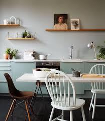 cuisine vert d eau stunning cuisine vert eau ideas seiunkel us seiunkel us