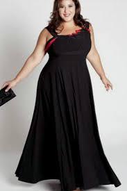 black bridesmaid dresses plus size black bridesmaid dresses naf dresses