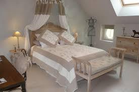 deco chambre romantique indogate com belle chambre romantique
