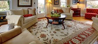 Who Cleans Area Rugs Area Rug Cleaning Do It Green Carpet Cleaning Walnut Creek