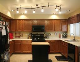 french country kitchen islands lighting 3 light chandelier kitchen island pendant iron glass