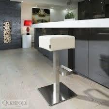 32 best focus on kitchen breakfast bar stools images on pinterest