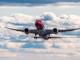 how to lease a car in europe norwegian air is having a sale on flights to europe and the