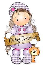 best 25 cute christmas cards ideas on pinterest christmas