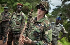 africom u0027s secret empire us military turns africa into u0027laboratory